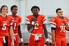 Gateway Panthers  @ Boone Braves Varsity Football  - 2020 -DCEIMG-2262