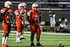 Gateway Panthers  @ Boone Braves Varsity Football  - 2020 -DCEIMG-2785