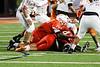 Gateway Panthers  @ Boone Braves Varsity Football  - 2020 -DCEIMG-3089