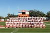 Boone Varsity Football Team Photo 2- 2020 -DCEIMG-2369