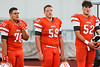 Gateway Panthers  @ Boone Braves Varsity Football  - 2020 -DCEIMG-2264