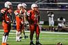Gateway Panthers  @ Boone Braves Varsity Football  - 2020 -DCEIMG-2786