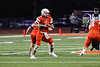 Dr  Phillips Panters @ Boone Braves Varsity Football   - 2020 -DCEIMG-9220