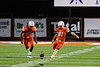 Dr  Phillips Panters @ Boone Braves Varsity Football   - 2020 -DCEIMG--18