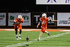 Dr  Phillips Panters @ Boone Braves Varsity Football   - 2020 -DCEIMG--17