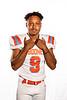 Boone FB Seniors Shots  -2020-DCEIMG-9186