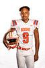 Boone FB Seniors Shots  -2020-DCEIMG-9177