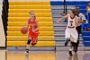 Boone VS  Lake Highland Girls Varsity Basketball - 2011 - DCEIMG-0320