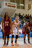 Wekive @ Boone Girls Varsity Basketball 2011 - DCEIMG-0230
