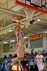 Cypress Creek @ Boone Boys Varsity Basketball - 2012  DCEIMG-1087