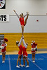 Boone Varsity Cheer- Hagerty Competion - 2012  DCEIMG-2816