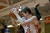 Wekiva @ Boone Boys Varsity Basketball - 2011 DCEIMG--4