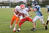 Boone @ Dr  Phillips JV Football 2011 DCEIMG-4343