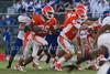 West Orange @ Boone Braves Varsity Football - 2011 DCEIMG-0980