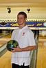 Boone Bowling Team - 2011 DCEIMG-7087