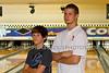 Boone Bowling Team - 2011 DCEIMG-7083