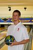 Boone Bowling Team - 2011 DCEIMG-7085