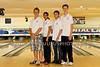 Boone Bowling Team - 2011 DCEIMG-7068