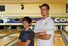 Boone Bowling Team - 2011 DCEIMG-7084