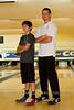 Boone Bowling Team - 2011 DCEIMG-7081