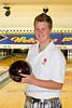 Boone Bowling Team - 2011 DCEIMG-7076