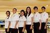 Boone Bowling Team - 2011 DCEIMG-7075