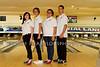 Boone Bowling Team - 2011 DCEIMG-7066