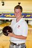 Boone Bowling Team - 2011 DCEIMG-7077