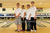 Boone Bowling Team - 2011 DCEIMG-7069