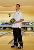 Boone Bowling Team - 2011 DCEIMG-7088