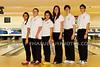 Boone Bowling Team - 2011 DCEIMG-7072