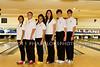 Boone Bowling Team - 2011 DCEIMG-7073