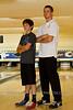 Boone Bowling Team - 2011 DCEIMG-7082