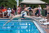 Boone Swimming : 1 gallery with 129 photos