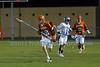 Boone @ Lake Nona Boys Varsity Lacrosse - 2012 DCEIMG-5644