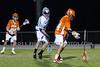 Boone @ Lake Nona Boys Varsity Lacrosse - 2012 DCEIMG-5649