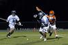 Boone @ Lake Nona Boys Varsity Lacrosse - 2012 DCEIMG-5638