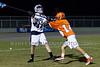 Boone @ Lake Nona Boys Varsity Lacrosse - 2012 DCEIMG-5650