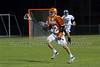 Boone @ Lake Nona Boys Varsity Lacrosse - 2012 DCEIMG-5645