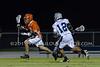 Boone @ Lake Nona Boys Varsity Lacrosse - 2012 DCEIMG-5632