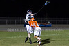 Boone @ Lake Nona Boys Varsity Lacrosse - 2012 DCEIMG-5651