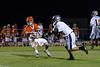 Boone @ Lake Nona Boys Varsity Lacrosse - 2012 DCEIMG-5641