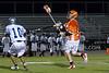 Boone @ Lake Nona Boys Varsity Lacrosse - 2012 DCEIMG-5648