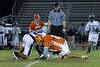 Boone @ Lake Nona Boys Varsity Lacrosse - 2012 DCEIMG-5626