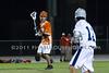 Boone @ Lake Nona Boys Varsity Lacrosse - 2012 DCEIMG-5631