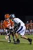 Boone @ Lake Nona Boys Varsity Lacrosse - 2012 DCEIMG-5642