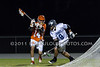 Boone @ Lake Nona Boys Varsity Lacrosse - 2012 DCEIMG-5635