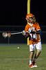 Boone @ Lake Nona Boys Varsity Lacrosse - 2012 DCEIMG-5630