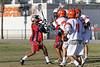 Winter Park @ Boone Boys Varsity Lacrosse - 2012 DCEIMG-9726