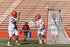 Winter Park @ Boone Boys Varsity Lacrosse - 2012 DCEIMG-9721